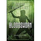 Bloodsworn (Bloodbound Book 3)