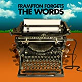 Peter Frampton Forgets The Words
