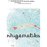 ライゾマティクス_マルティプレックス|rhizomatiks_multiplex