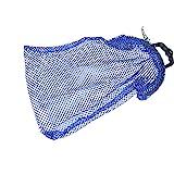 KUFA FSA-1 Clam Bag