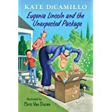 Eugenia Lincoln and the Unexpected Package: Tales from Deckawoo Drive, Volume Four: 4