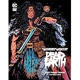 Wonder Woman: Dead Earth (Wonder Woman: Dead Earth (2019-))