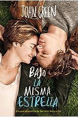 Bajo la misma estrella (Spanish Edition) Kindle Edition