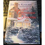A Christmas Promise - A Cape Light Novel - Large Print Edition