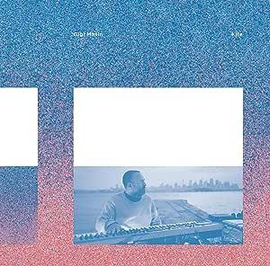 Kite / Irish Dove (haruka nakamura remix)feat. Yudai [Analog]