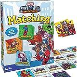 Wonder Forge マッチングゲーム ディズニー アナと雪の女王 2 女の子&男の子用