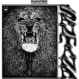サンタナーSA-CDマルチ・ハイブリッド・エディションー (完全生産限定盤) (紙ジャケット仕様) (特典なし)