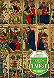 リーディング・ザ・タロット -大アルカナの実践とマルセイユ・タロットのイコノグラフィー-