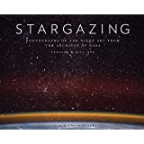 Stargazing: Photographs of the Night Sky from the Archives of NASA (Astronomy Photography Book, Astronomy Gift for Outer Spac