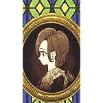 シャドーハウス XFVGA(480×854)壁紙 ローズマリー
