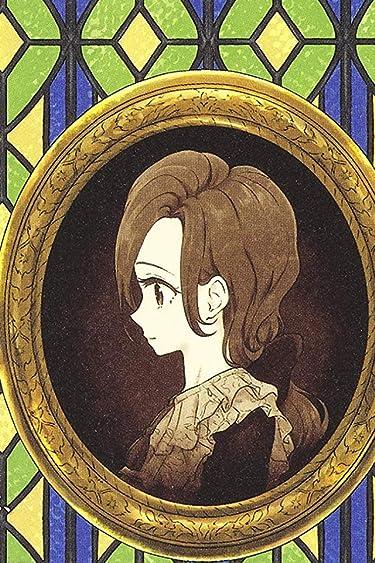 2021春アニメ - ローズマリー