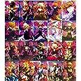 幼女戦記 コミック 第一部完結 1-20巻セット (角川コミックス・エース)