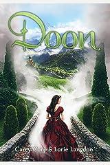Doon Kindle Edition