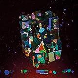 New Me, Same Us [輸入盤CD] (ZENCD263)_933