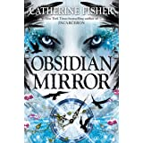 Obsidian Mirror: 01