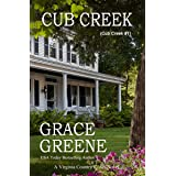 Cub Creek: A Cub Creek Novel (The Cub Creek Series Book 1)