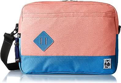 [チャムス] ショルダーバッグ Square Shoulder Bag S/N