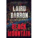 Black Mountain: 2