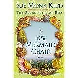 The Mermaid Chair: A Novel