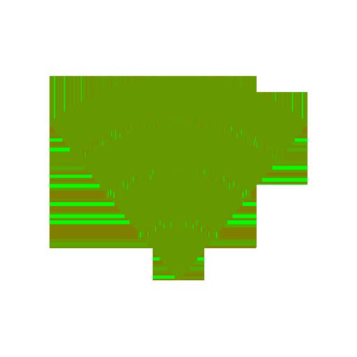 無料WiFiに接続