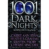 1001 Dark Nights: Bundle Four