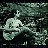 Blues for Salvador [12 inch Analog]
