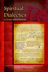Spiritual Dialectics Kindle Edition