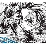 鬼滅の刃 QHD(1080×960) 竈門 炭治郎(かまど たんじろう)