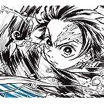 鬼滅の刃 HD(1440×1280) 竈門 炭治郎(かまど たんじろう)