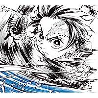 TVアニメ「鬼滅の刃」竈門炭治郎 立志編 オリジナルサウンドトラック(通常盤)