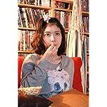 松岡茉優 iPhone(640×960)壁紙 『その「おこだわり」、私にもくれよ!!』松岡茉優