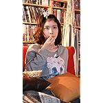 松岡茉優 QHD(540×960)壁紙 『その「おこだわり」、私にもくれよ!!』松岡茉優