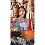 松岡茉優 iPhoneSE/5s/5c/5 壁紙 視差効果 『その「おこだわり」、私にもくれよ!!』松岡茉優