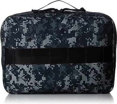 [ブリーフィング] 【公式正規品】 QL TRAVEL CORE M バッグインバッグ BRF378219