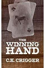 The Winning Hand Kindle Edition