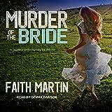 Murder of the Bride: 3