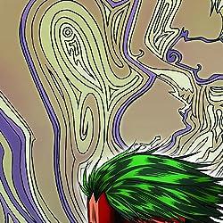 ジョジョの奇妙な冒険の人気壁紙画像 岸辺露伴
