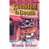 Kneaded To Death: 1