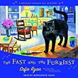 The Fast and the Furriest: 5