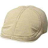 Goorin Bros. Men's Fridays Newsboy Cap