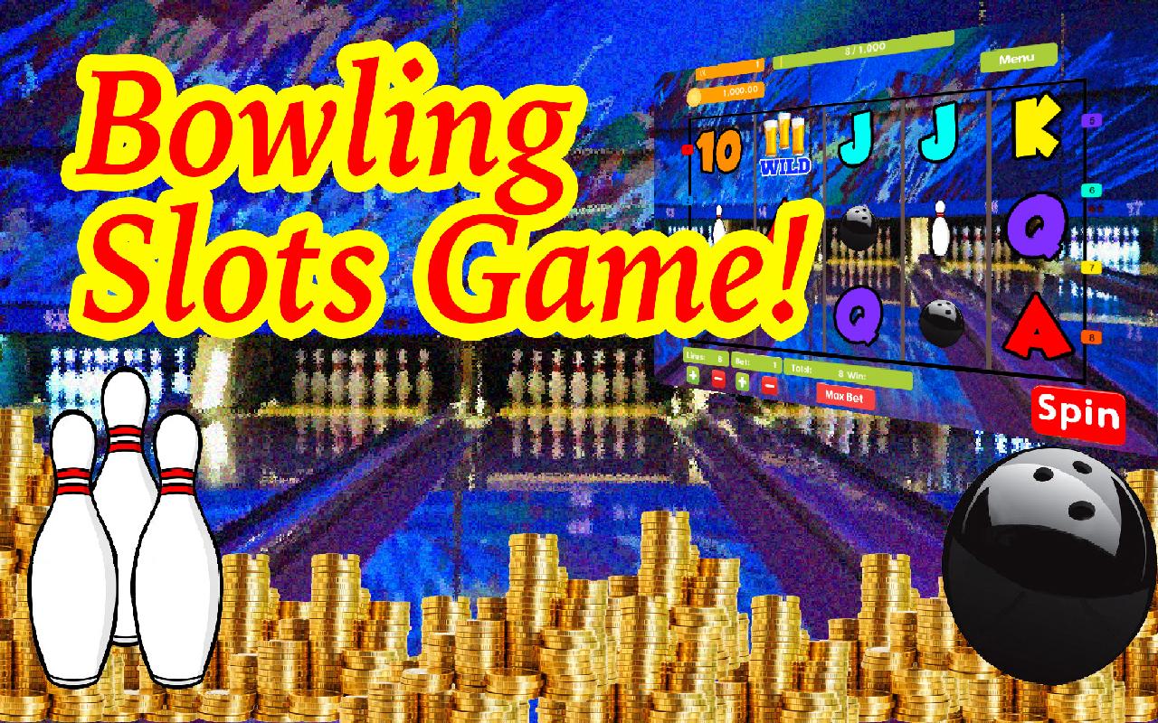 ボウリングのボールストライク無料ポーカースロットマシンデラックス勝つスロットマシンパチンコパチスロ回胴式賭博遊技機 - マックスベットをメガ幸運な勝利