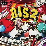 OHLD Presents BIS2 (Manhattan Records & amazon 500枚限定発売)