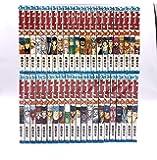 トリコ コミック 1-43巻セット (ジャンプコミックス)