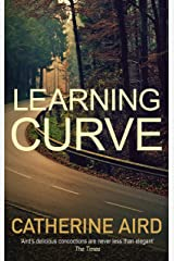 Learning Curve (Sloan and Crosby) Kindle Edition