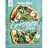 The Grocer: The Ultimate Cookbook for Plant Lovers