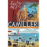 The Safety Net: An Inspector Montalbano Novel 25