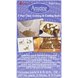 Amazing Casting Products Casting Resin, 10590, Original Version, 1 Pack