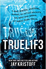 Truel1f3: Lifel1k3 3 (Truelife: Lifelike 3) Kindle Edition