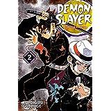 Demon Slayer: Kimetsu no Yaiba, Vol. 2: It Was You (English Edition)