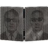 メン・イン・ブラック3 スチールブック仕様3D&2D (数量限定生産) [Blu-ray]